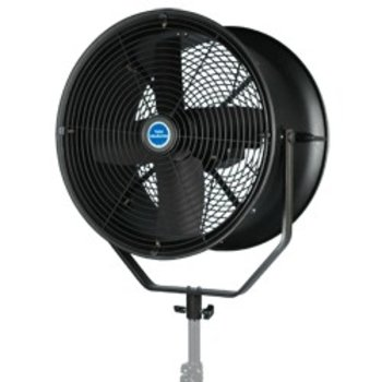 Walimex Windmachine 500