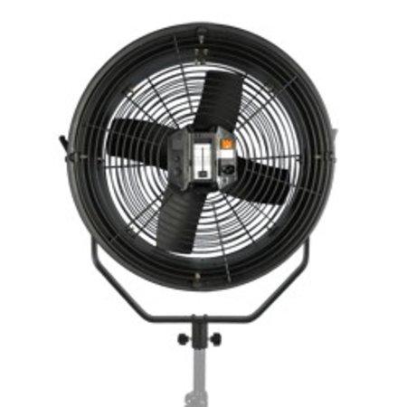 Walimex Wind Machine 500