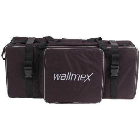 Walimex Studio Bag XL