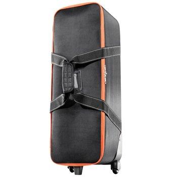 Walimex pro Studio Bag, Trolley Size S