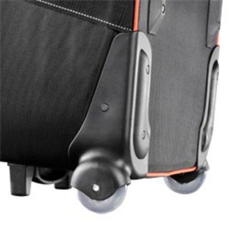 Walimex pro Studio Bag, Trolley Size M