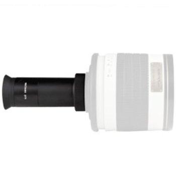 Walimex pro Spotting Scope/Telescope Adapter 10x0°