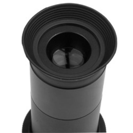 Walimex pro Spotting Scope/Telescope Adapter 10x0° for T2