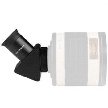 Walimex pro Spotting Scope/Telescope Adapter10x45°