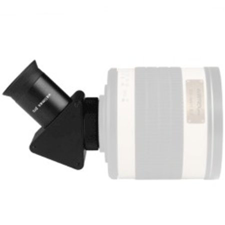 Walimex pro Spotting Scope/Telescope Adapter10x45° for T2