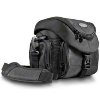 mantona Photo Bag Premium