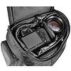 mantona Photo Bag Premium