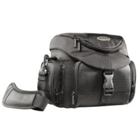 mantona Biker Photo Bag Premium