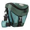 mantona Holster Bag Premium,dark green