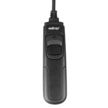 Walimex Kabel Remote Trigger Sony S1