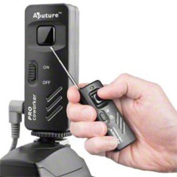 Aputure Pro Coworker Trigger 2N voor Nikon