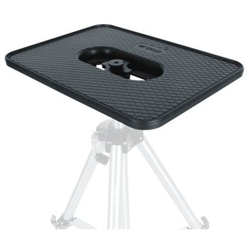 Walimex Laptop and Projector Pallet for Tripods