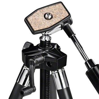 Walimex Telescope & Crank Tripod, 118cm