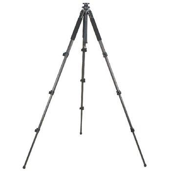 Walimex pro Carbon-Pro-Statief FT-6664BT, 160cm