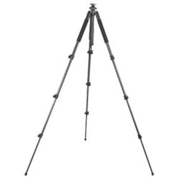 Walimex pro Tripod Carbon Pro FT-6666BT, 171,5cm