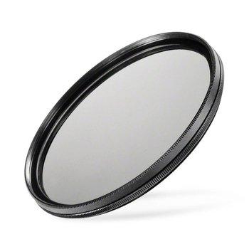Walimex Slim CPL Filter 62 mm, incl. Beschermdoosje.