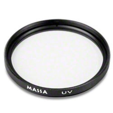 ProTama High Quality UV Filter 72 mm