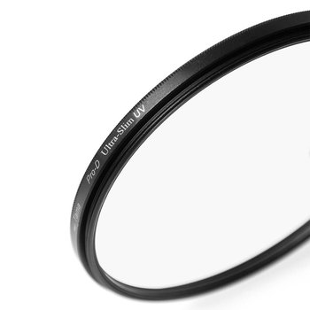 Walimex Slim MC UV Filter 82 mm.