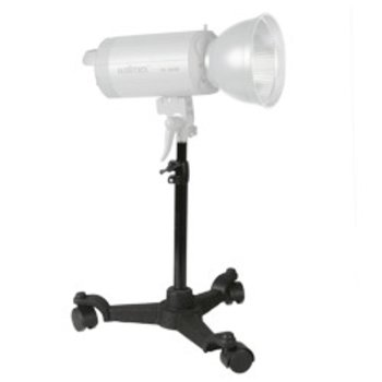 Walimex Moveable Stand, 70cm