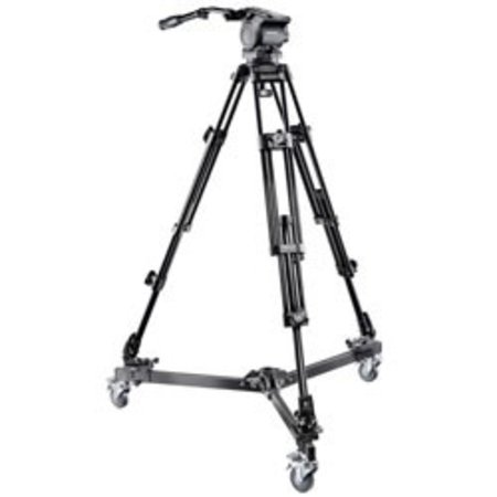 mantona Video Tripod Dolly