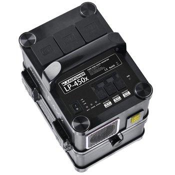 Godox Godox Leadpower LP450X