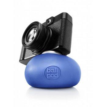 Ballpod Ballpod 8cm Blauw