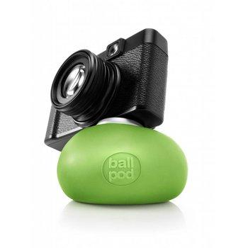 Ballpod Ballpod 8cm Groen
