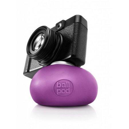 Ballpod Ballpod 8cm Pink
