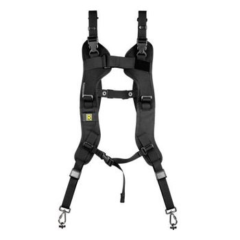 Blackrapid BlackRapid RS DR-1 Double Strap