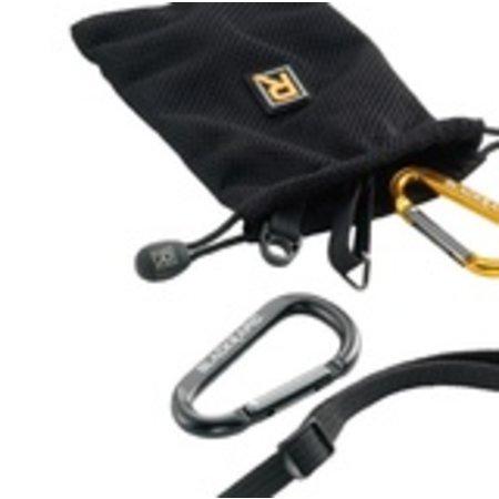 Blackrapid BlackRapid Tether Kit