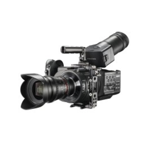 Walimex pro Aptaris Sony FS700/100 Action-Set