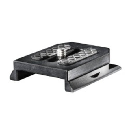 Walimex pro Aptaris quick-release plate
