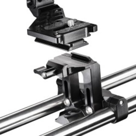 Walimex pro Aptaris for Cage System rod module