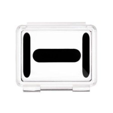 mantona Backdoor Set I for GoPro Hero