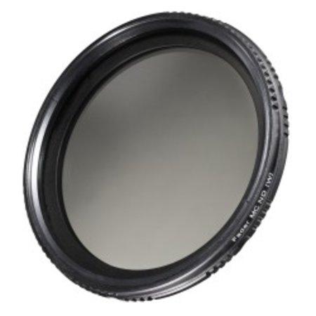 Walimex pro starter complete set 67 mm