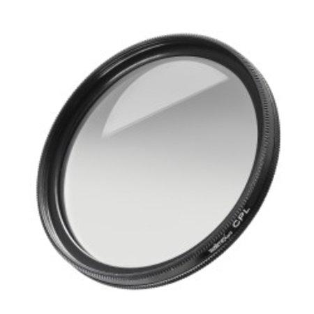 Walimex pro starter complete set 72 mm