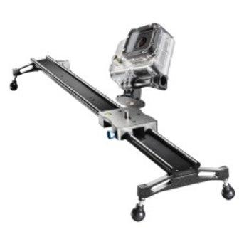 mantona Slider voor GoPro