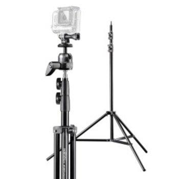 mantona Statief Set voor GoPro Hero