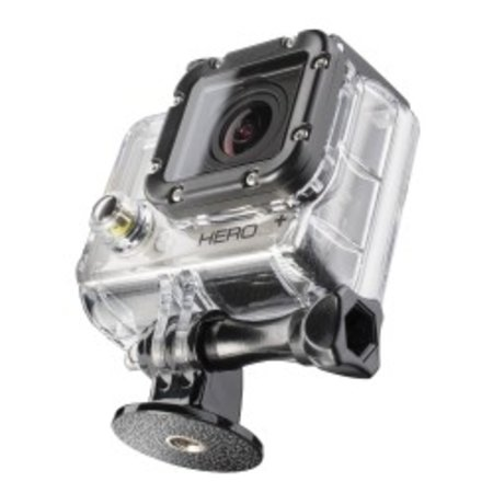 mantona Group Selfie Set for GoPro Hero
