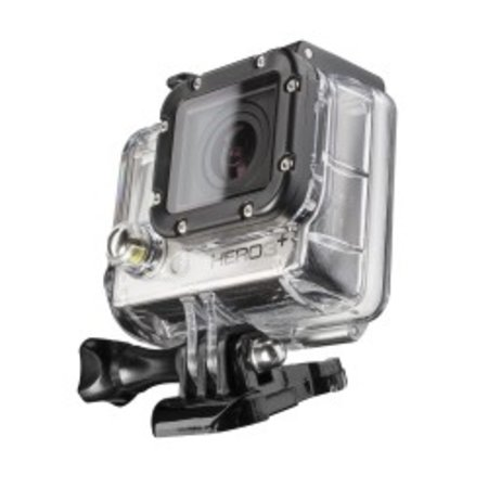 mantona mounting adapter for GoPro fixture