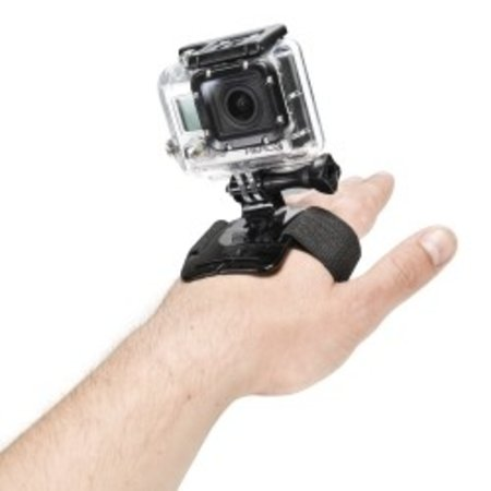 mantona GoPro Set Air
