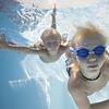 mantona buoyancy aid for GoPro incl. Backdoor