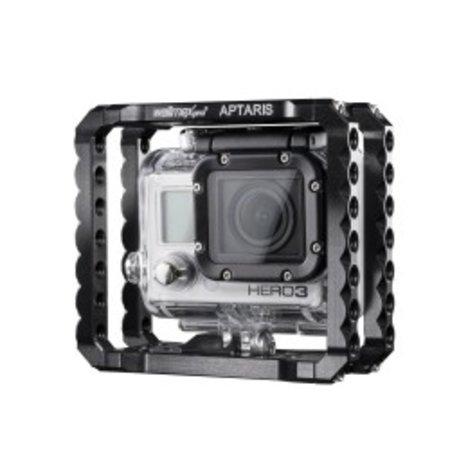 Walimex pro Action Set GoPro II
