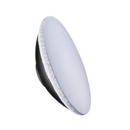 Walimex pro Beauty Dish Universal Connection 56cm