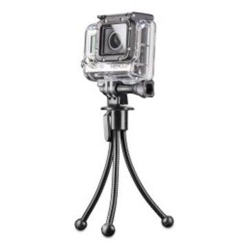 mantona Flexibel GoPro Mini Statief