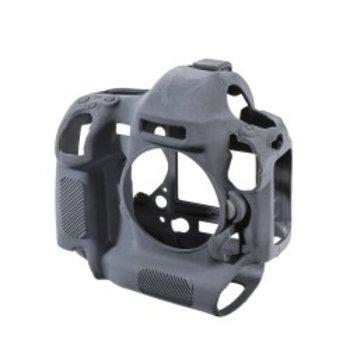 Walimex pro easyCover voor Nikon D4s