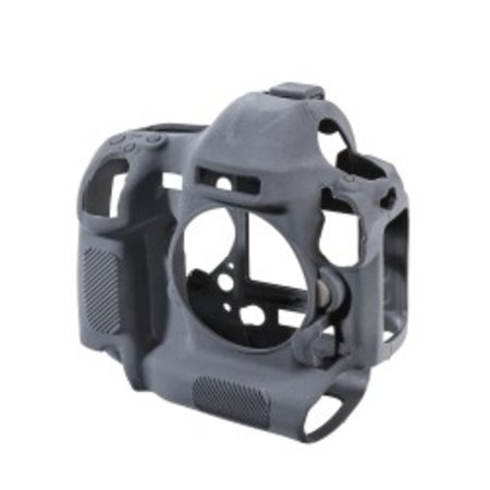 Walimex pro easyCover for Nikon D4s