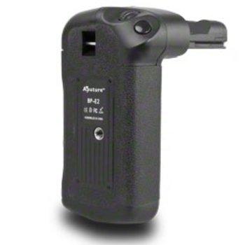 Aputure Aputure Battery Grip BP-E2 for Canon EOS 40D / 50D