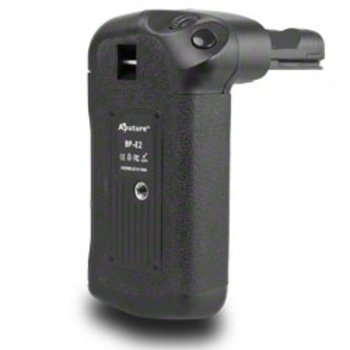 Aputure Battery Grip BP-E2 for Canon EOS 40D / 50D