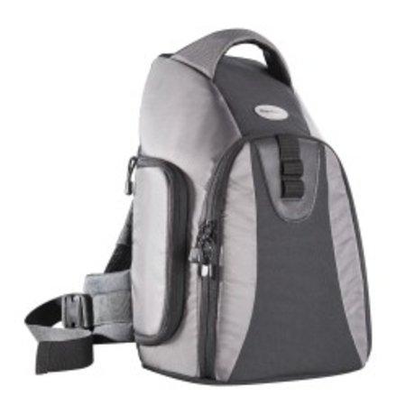 mantona Photo Backpack 'Miami'